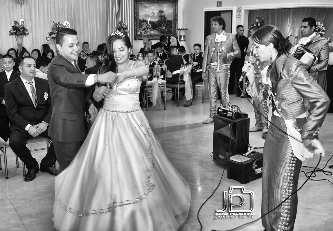 Fotógrafo de Bodas y Quinceañeras Jorge Pillasagua de Portoviejo Manabí  Ecuador celular 0989 979878