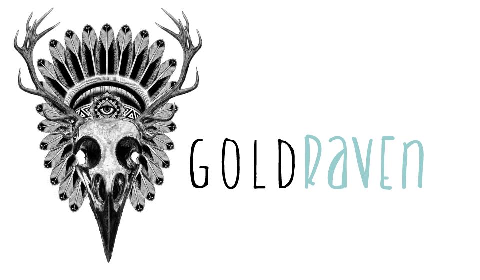 GoldRaven