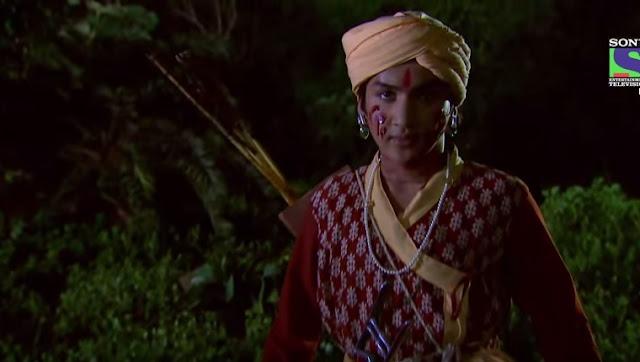 Sinopsis Mahaputra Episode 84