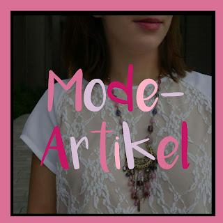 http://happyandcity.blogspot.de/search/label/Mode