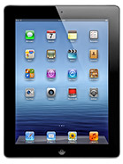 Price and specification of Apple iPad 4 Wi-Fi + Cellular