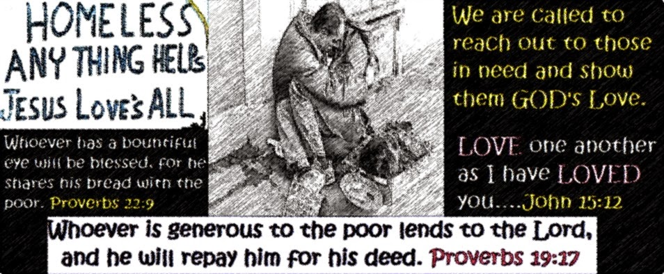 Christian dating for poor people