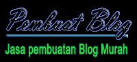 Pembuat Blog