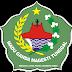 Logo Kabupaten Pamekasan