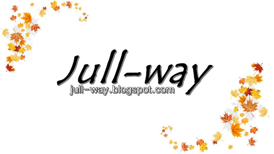 Jull-way