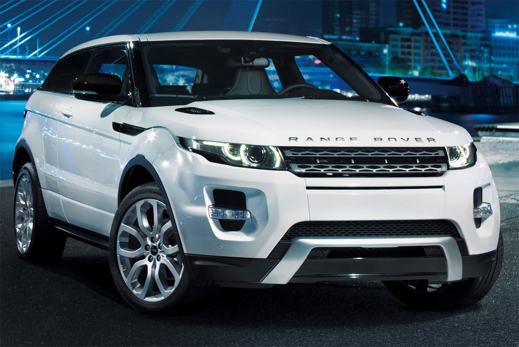 2014 land rover range rover evoque owners manual pdf user manual pdf. Black Bedroom Furniture Sets. Home Design Ideas