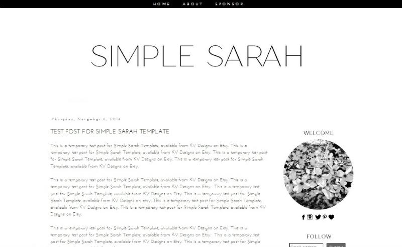 https://www.etsy.com/listing/210222079/premade-blog-template-design-for-blogger?ref=shop_home_active_3