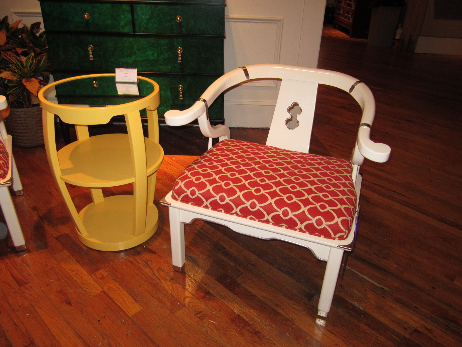 Drexel Furniture Early  S