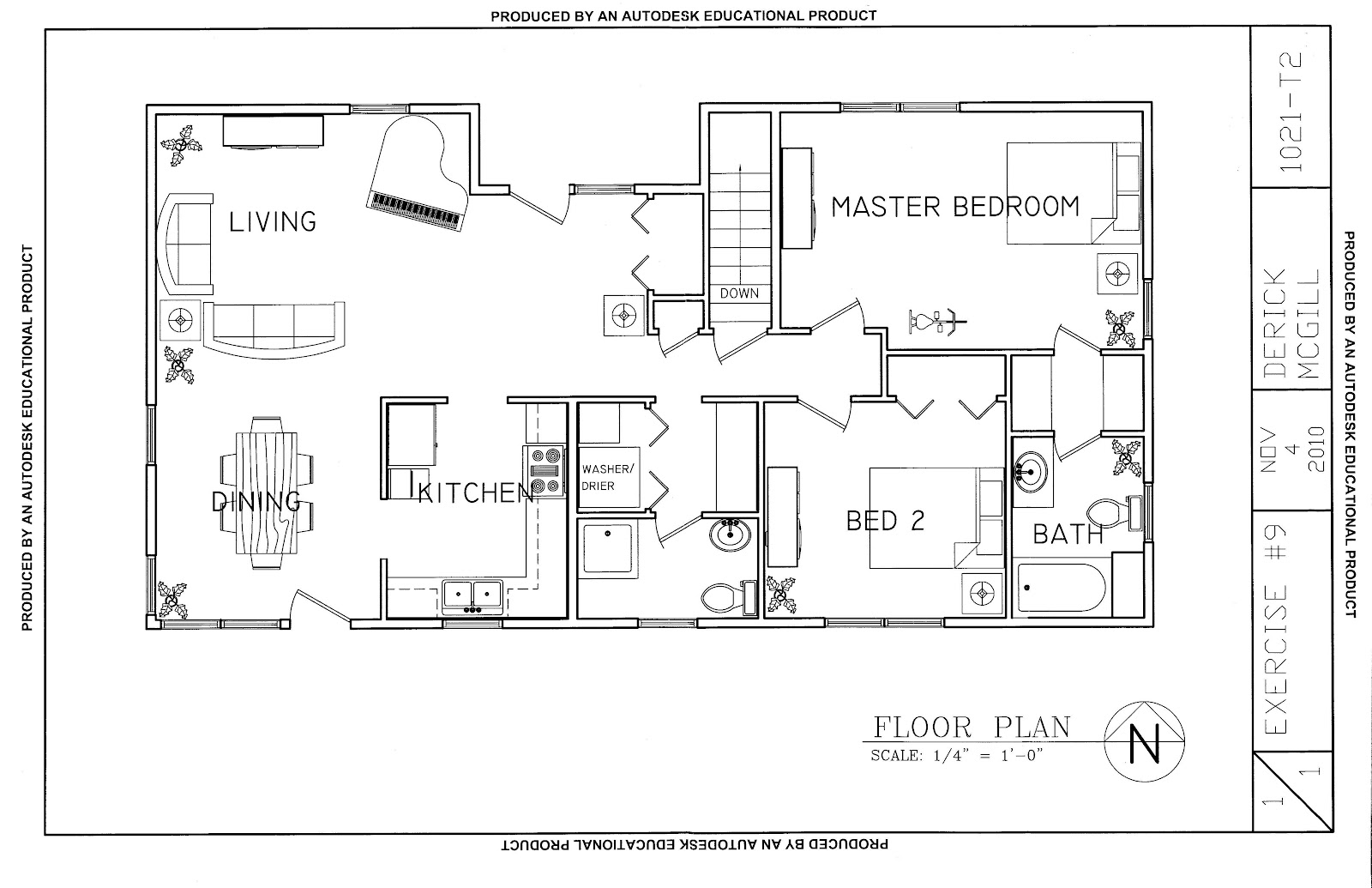 residential drawings plans inspiration