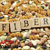Why you need to eat fiber?