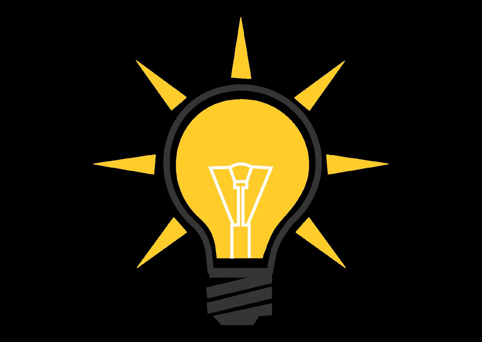 AK Parti Logo Vector ~ Format Cdr, Ai, Eps, Svg, PDF, PNG