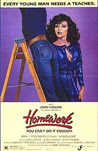 homework 1982 download