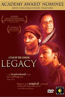 Watch Legacy Movie