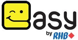 Temuduga Terbuka RHB EASY (Easy Sales) KELANTAN pada 13 Januari 2013