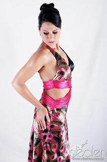 vestido_longo_frente_unica_01