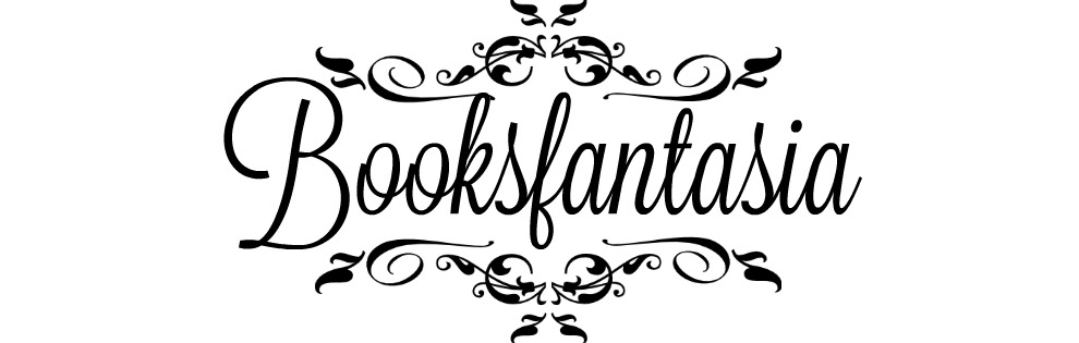 Booksfantasia