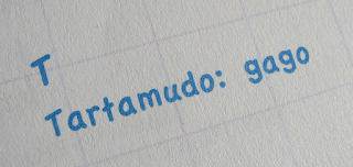 Paulo Freixinho