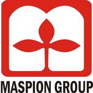 Lowongan Kerja di Bank Maspion