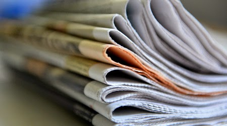 Преглед на пресата днес
