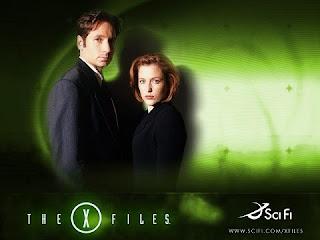 O último episódio da série de ficção científica foi ao ar há 13 anos, mas os fãs podem comemorar, porque seis novos episódios serão produzidos, e com o elenco original.