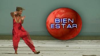 Te invito a ir juntos en busca de BienEstar... aqui y ahora