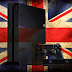 New PS4 stock arriving in UK shops Now