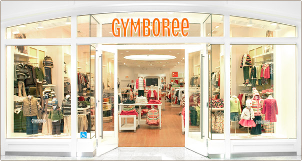 image regarding Gymboree Printable Coupons identify Gymboree Discount codes Printable