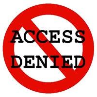 Cara Mengatasi Redirect Access MediaFire dari Adf.ly 1