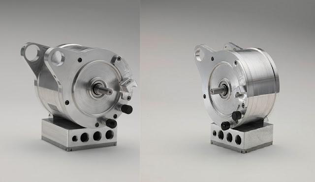 BMW E-Scooter Konsep_engine-Gambar Foto Modifikasi Motor Terbaru.jpg