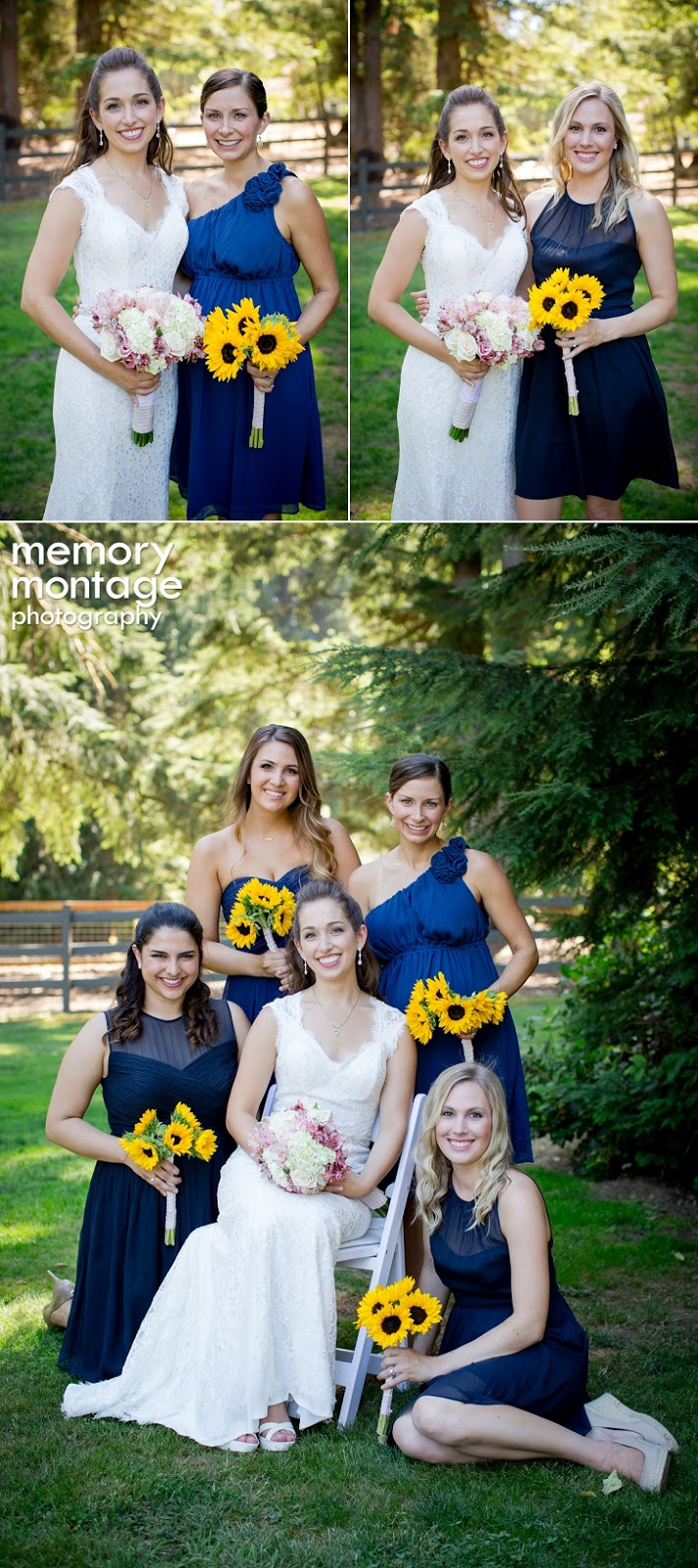 Issaquah Wedding Photographers, Seattle Wedding Photographers, Issaquah Wedding Photography, Seattle Wedding Photography, Navy blue, light pink, cream wedding, Memory Montage Photography, www.memorymp.com, Mystique Ranch