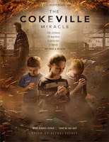 Cokeville Miracle (2015) [Vose]