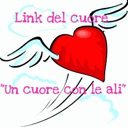 ღ ღ ღ Link Del Cuore ღ ღ ღ Blog ღ ღ ღ Un Cuore Con Le