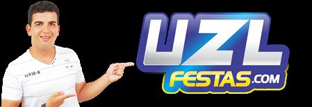 :: Uzl Festas :: O Site do Forrozeiro!