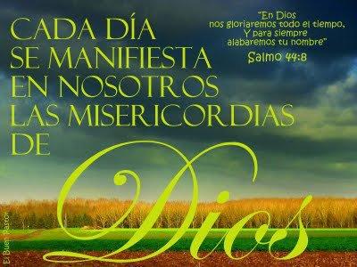 TARJETAS Y POSTALES CRISTIANAS GRATIS