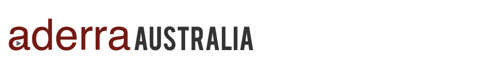 Aderra Australia