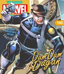 Dum Dum Dugan