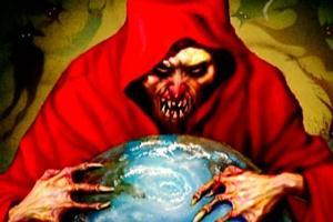 Tipuan Setan untuk Ahli Ibadah