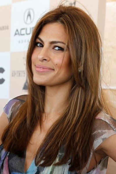 Hair Color Ideas Hair Color Ideas For Brunettes