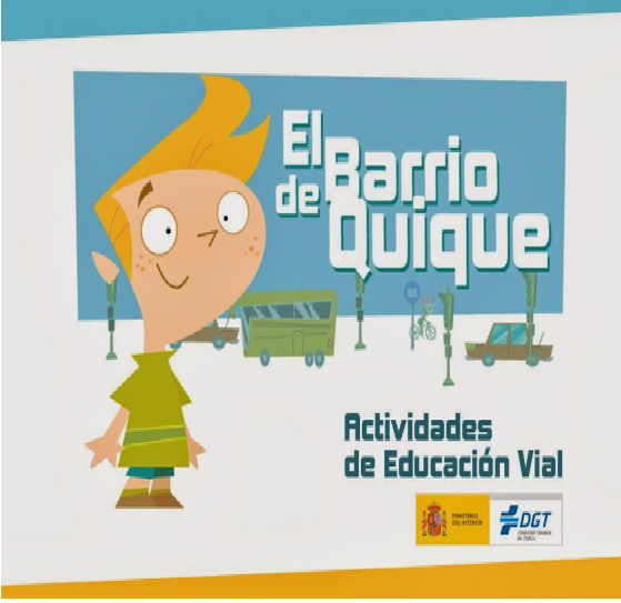 http://www.dgt.es/PEVI/contenidos/Externos/recursos_didacticos/curriculares/ed_especial/Barrio_Quique/index.html