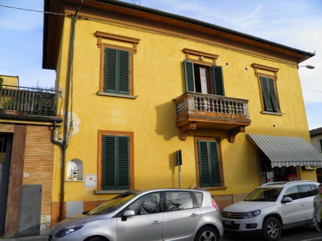 Tabernacoli italiani montale croce for Nicchia sinonimo