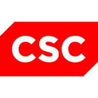 CSC Recruiting Freshers as Programmer Analyst - Hyderabad