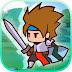 [ipa] Hero Emblems v1.03
