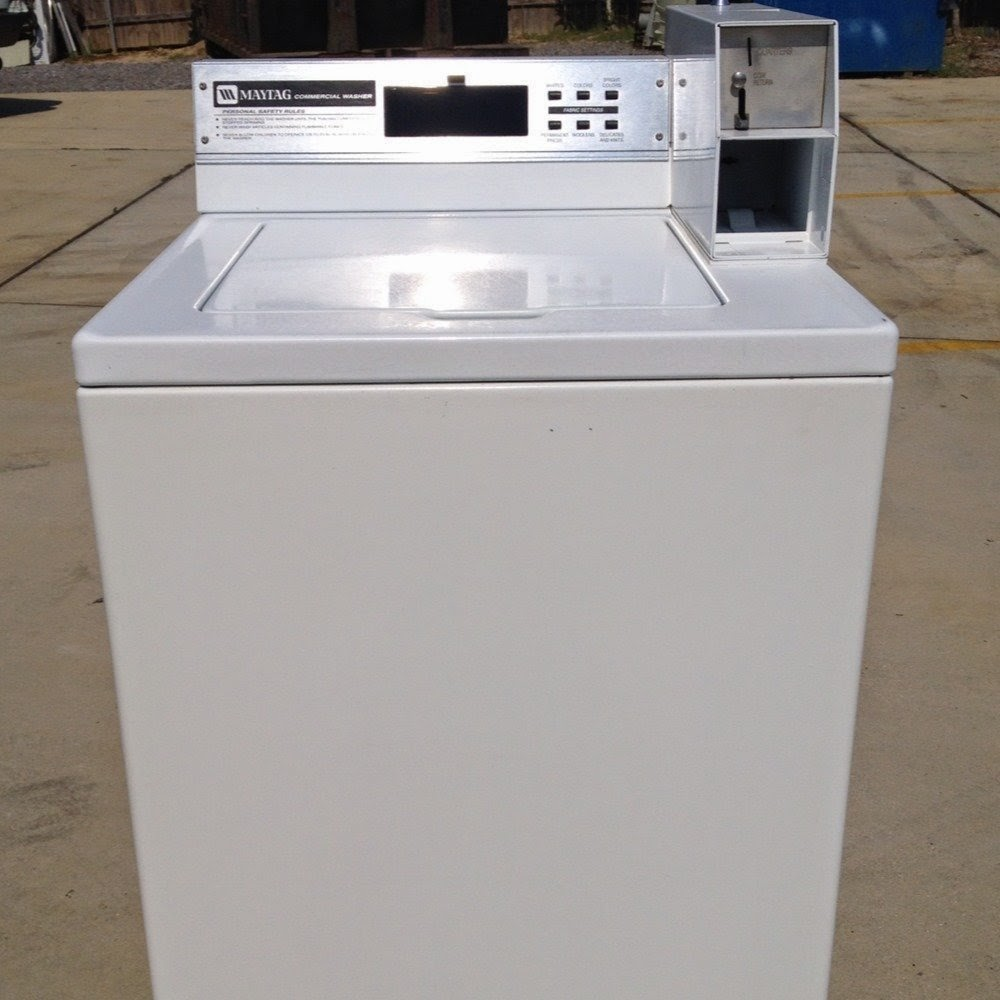 Commercial Washer And Dryer Combo Washers And Dryers For Sale Coin Operated Washers And Dryers For Sale