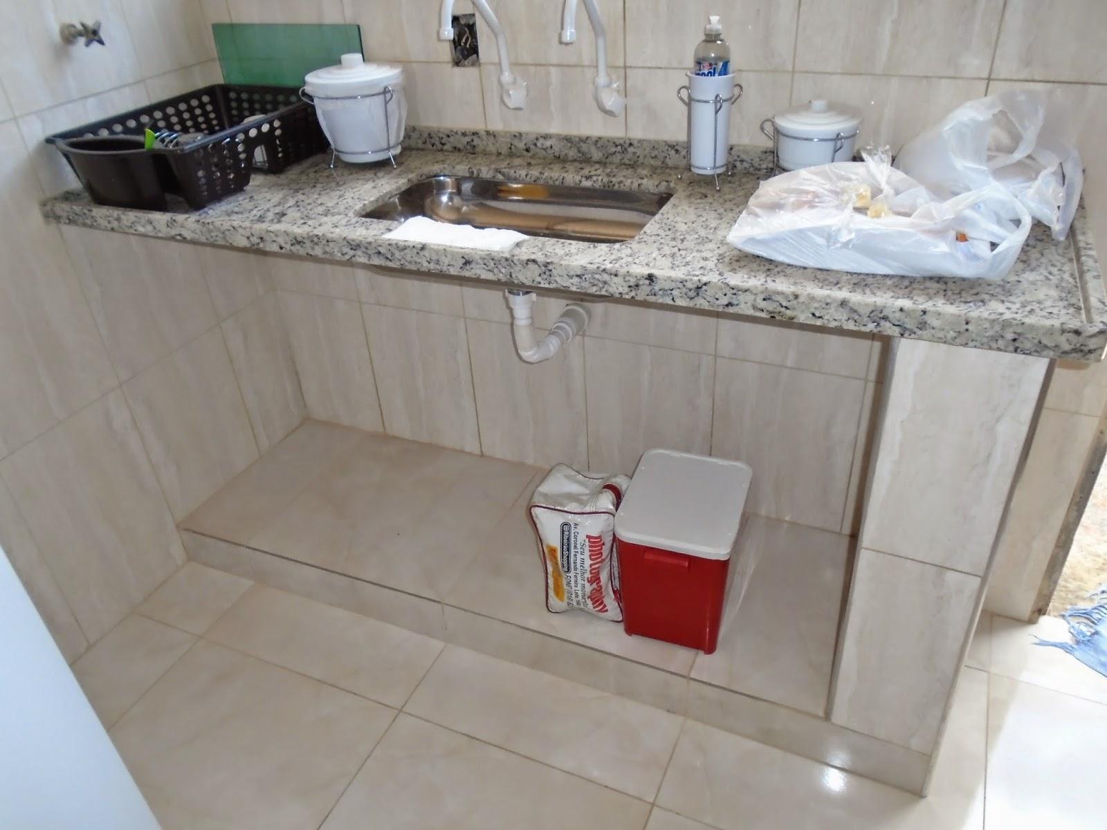 Wibamp Com Porta De Vidro Para Pia De Cozinha Id Ias Do