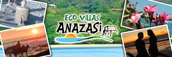 Playa Santa Teresa - Manzanillo Costa Rica- Ocean View Houses-Casas para Rentar con vista al Mar
