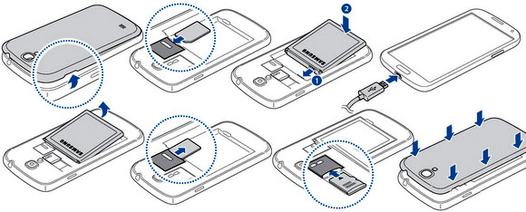 Galaxy S Schematic ndash The Wiring Diagram ndash readingrat net