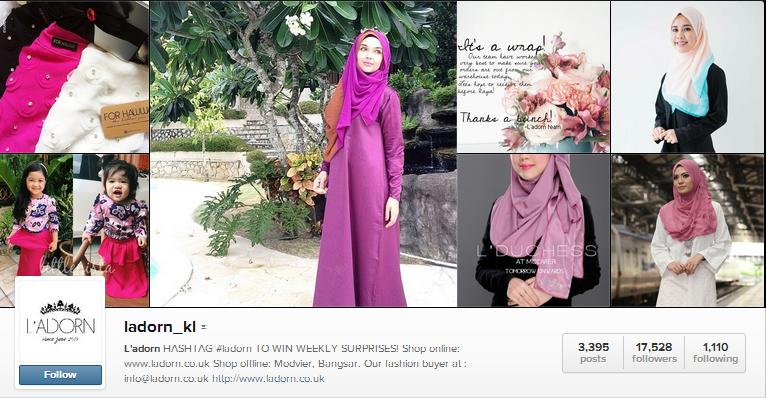 online shop, calaqisya, jubah, jubah dress, azniza arshad, mamadarwisy, jubah online, jubah murah, shopping, shopaholic, muslimah, anggun, lace, ladornkl
