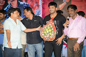 Pyar Mein Padipoyane Audio release photos-thumbnail-19