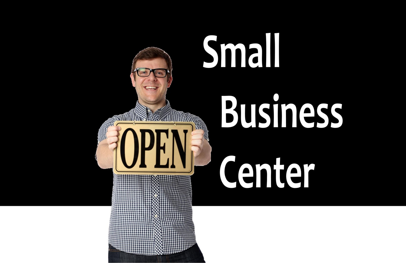 Library Shelf  Small Business Services  Online And In