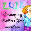 Get your beautiful 2012 workbook here